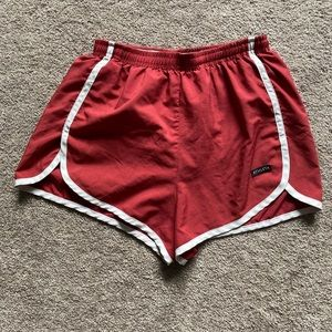 Athleta Athletic Shorts